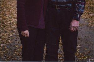 Klingamans celebrate 40 years