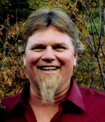 Jeffrey A. Sandmire