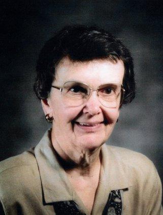 Lorraine Drews