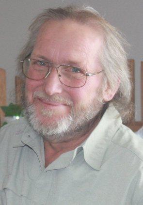 Marc Reising