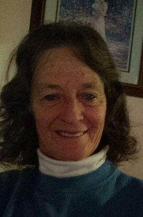 Nancy Offerdahl