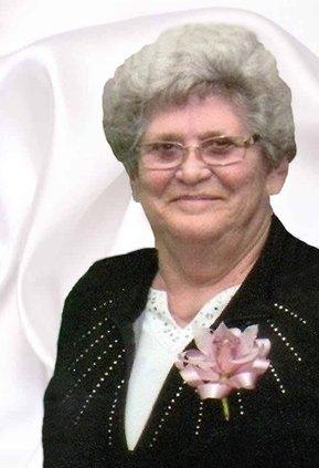 Nancy Joan Hale