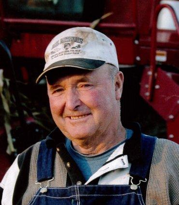 David 'Dave' K. Manning