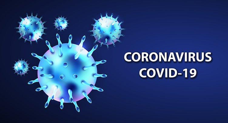 Coronoavisus updates
