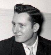 Robert John L. Stewart