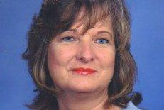 Dawn Marie Sass