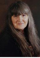 Margaret Paulus