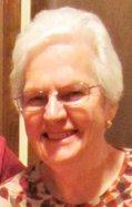 Susan M. Keenen