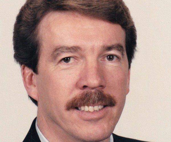 Hollis Dean Miller