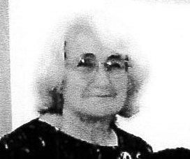 Carol Hoke
