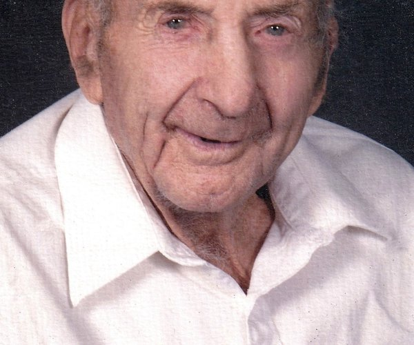 Clarence J. Sniff