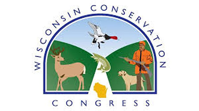 Wisconsin Conservation Congress