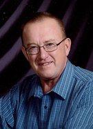 Doug Nodolf