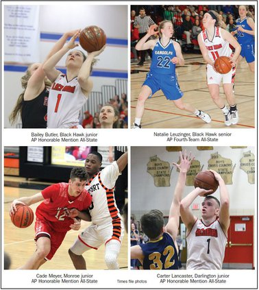 ap all-state bball 2020