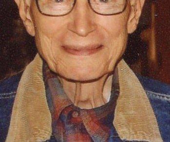 Hans A. Kneubuhler, Jr.