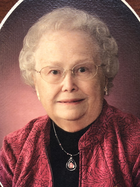 Beverly J. (Powers) Grove
