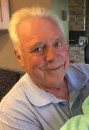 Larry Swart
