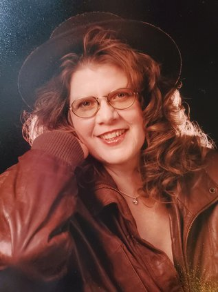 Cheryl A. Hromadka