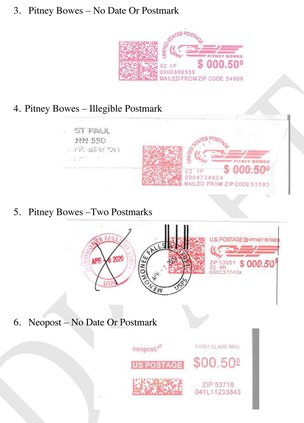 Absentee Post Mark Issues_2