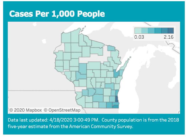 cases per 1000 2020-04-18