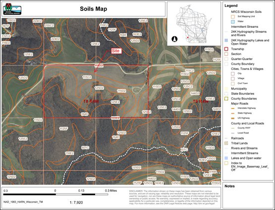 ROTH_soils map
