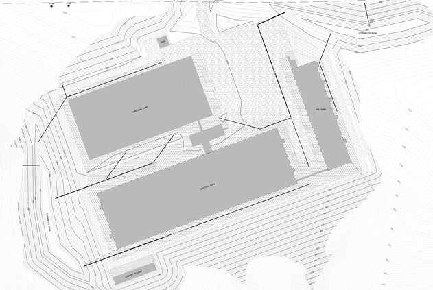 ROTH_proposed facility