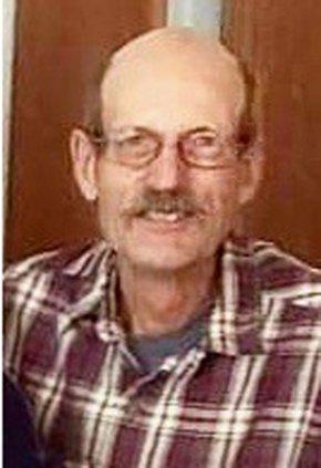 Randy Zimmerman