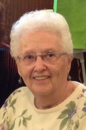 Bonnie Hackl