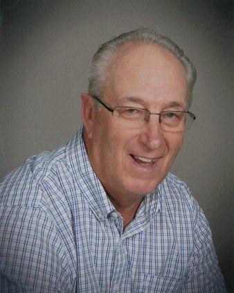 Lyle Tydrich