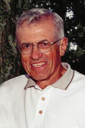 Dean Emanuel Streiff