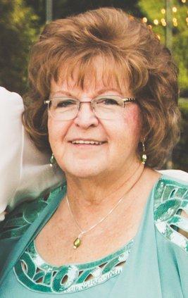 Rita L. Nelson
