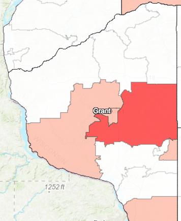 Grant Co cases 2020-05-07