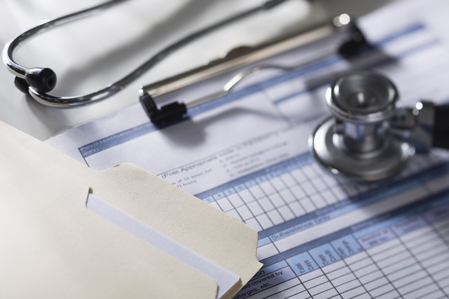 covid medical hospital health doctor