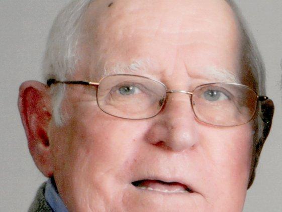 Gary Bell, 1940-2020