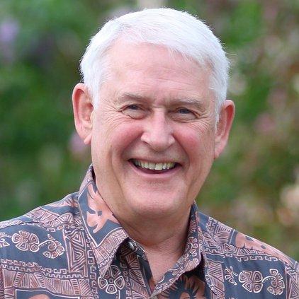 Dr. Robert A. Jeglum