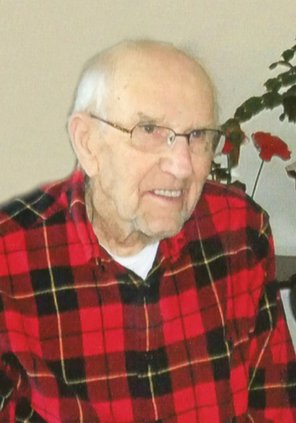 Leon J. Subera