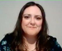 Jen Rombalski
