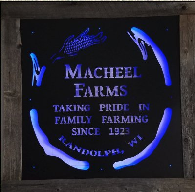 Micheel Farms