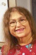 Kathleen L. Benson