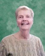 Mary Jo Spohn