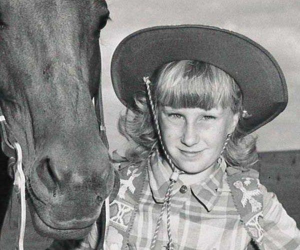 Jenny Walmer