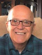 Keith E. Ingwell