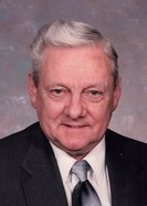 "Robert E. ""Bob"" McKenna"