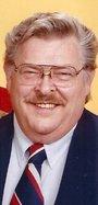 Ronald D. Frye