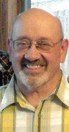 Larry L. Hooker