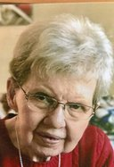 Janet C. (Holtshopple) Paschal