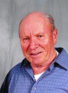 Lloyd Dwayne Swenson