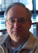 Melvin S. Blumenthal, M.D., F.A.C.C.