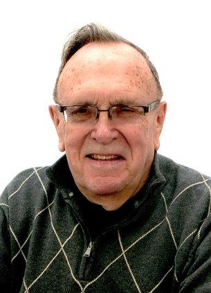Charles E. Reamer Jr.