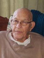 Lewis J. Bethke